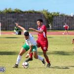 Bermuda Select vs New York Cosmos Football, March 19 2017-72