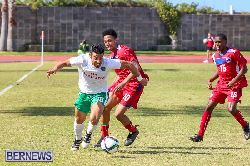 Bermuda-Select-vs-New-York-Cosmos-Football-March-19-2017-73