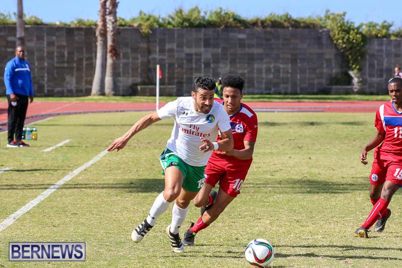 Bermuda-Select-vs-New-York-Cosmos-Football-March-19-2017-74