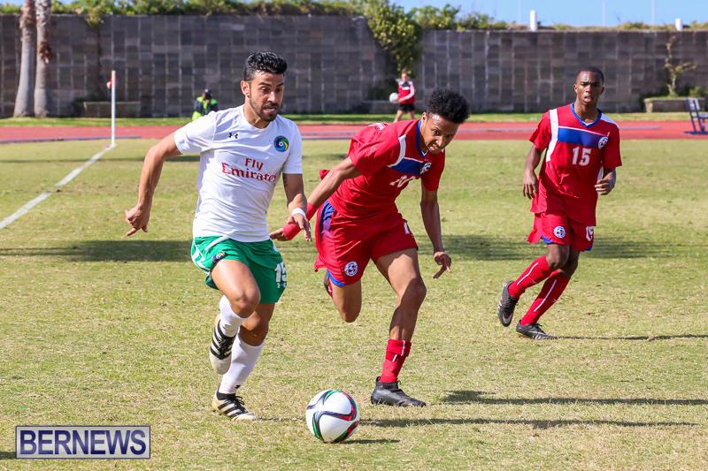 Bermuda-Select-vs-New-York-Cosmos-Football-March-19-2017-75