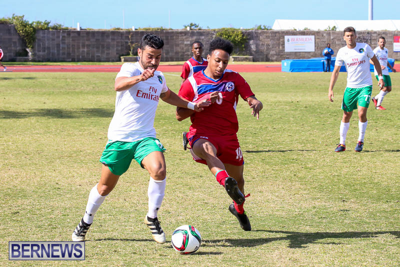 Bermuda-Select-vs-New-York-Cosmos-Football-March-19-2017-76
