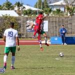 Bermuda Select vs New York Cosmos Football, March 19 2017-77