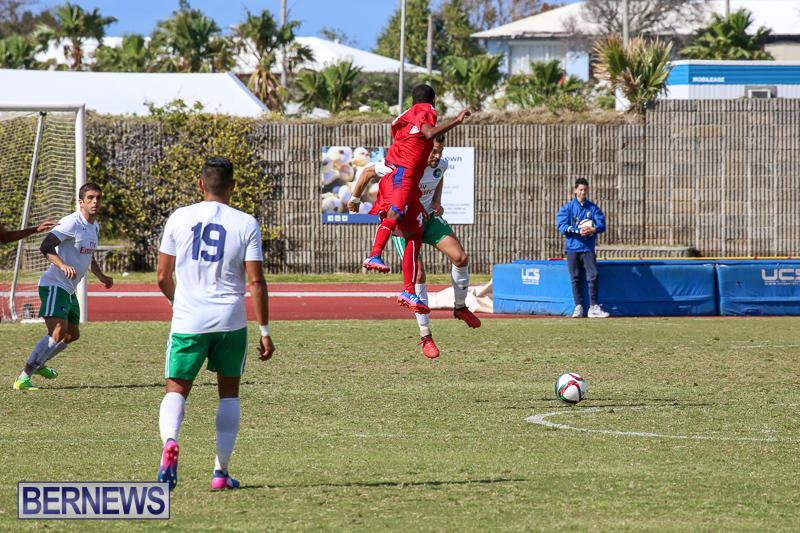 Bermuda-Select-vs-New-York-Cosmos-Football-March-19-2017-77