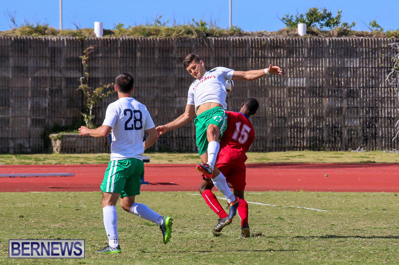 Bermuda-Select-vs-New-York-Cosmos-Football-March-19-2017-78