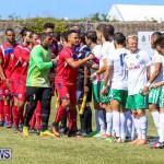 Bermuda Select vs New York Cosmos Football, March 19 2017-8