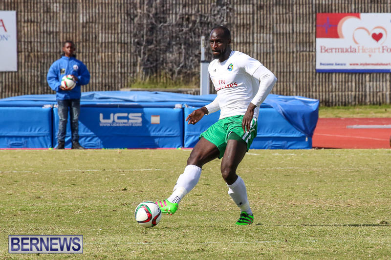 Bermuda-Select-vs-New-York-Cosmos-Football-March-19-2017-80