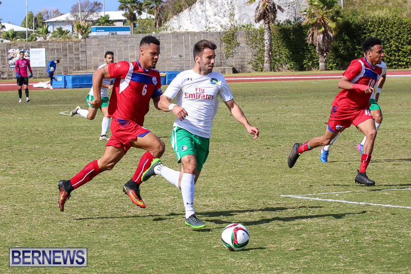 Bermuda-Select-vs-New-York-Cosmos-Football-March-19-2017-82