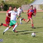 Bermuda Select vs New York Cosmos Football, March 19 2017-83
