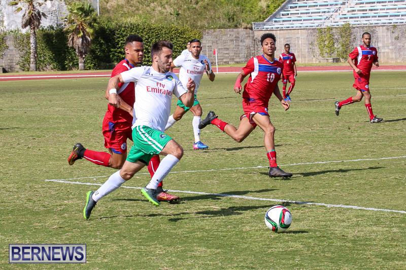 Bermuda-Select-vs-New-York-Cosmos-Football-March-19-2017-83
