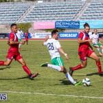 Bermuda Select vs New York Cosmos Football, March 19 2017-84