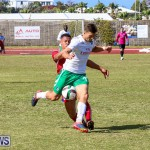 Bermuda Select vs New York Cosmos Football, March 19 2017-86