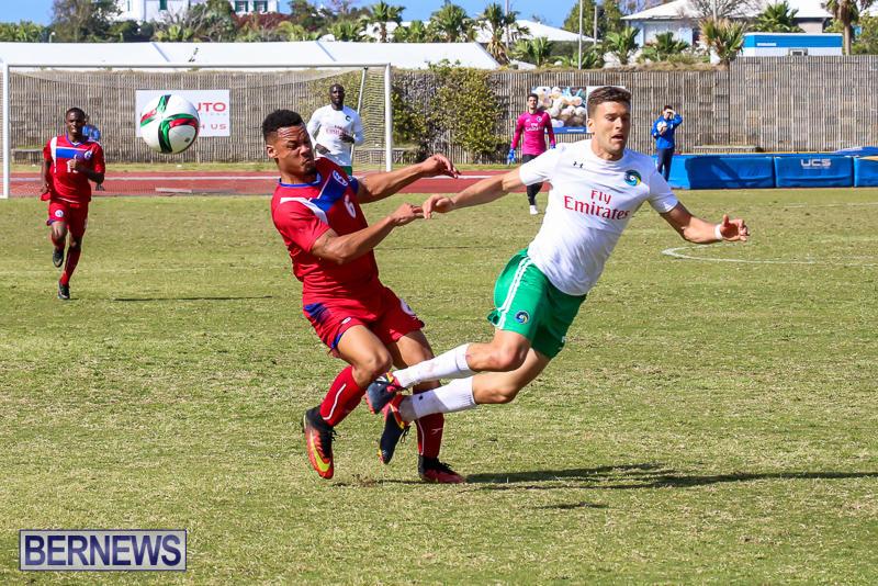 Bermuda-Select-vs-New-York-Cosmos-Football-March-19-2017-87
