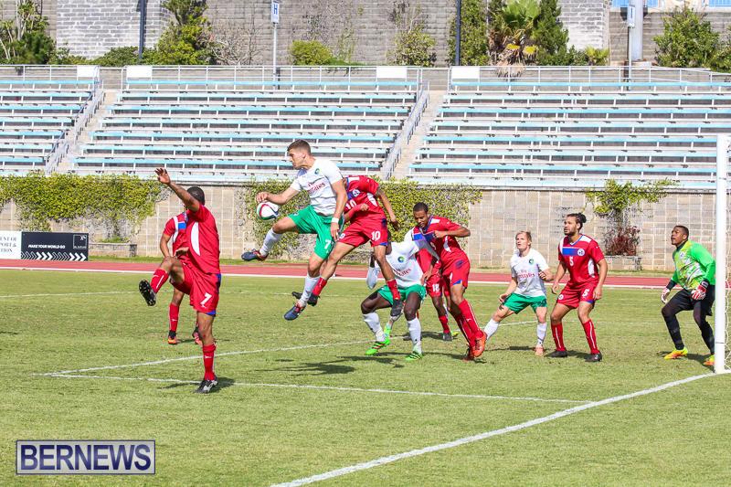 Bermuda-Select-vs-New-York-Cosmos-Football-March-19-2017-88