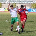 Bermuda Select vs New York Cosmos Football, March 19 2017-89