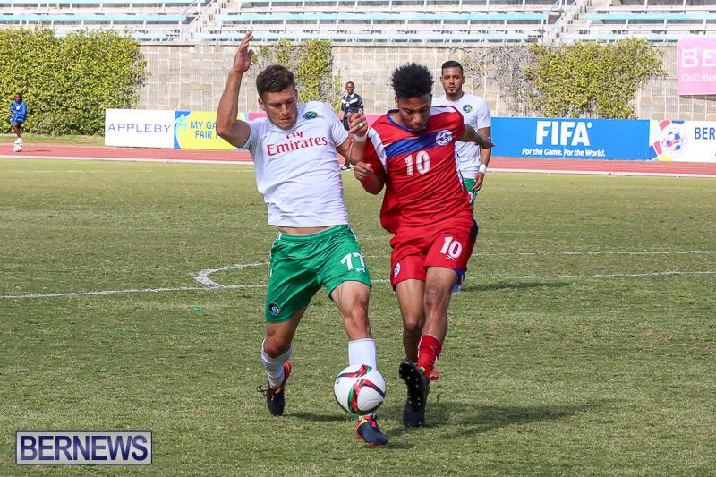 Bermuda-Select-vs-New-York-Cosmos-Football-March-19-2017-89
