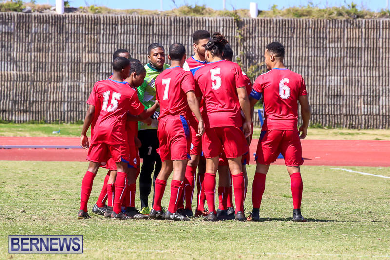 Bermuda-Select-vs-New-York-Cosmos-Football-March-19-2017-9
