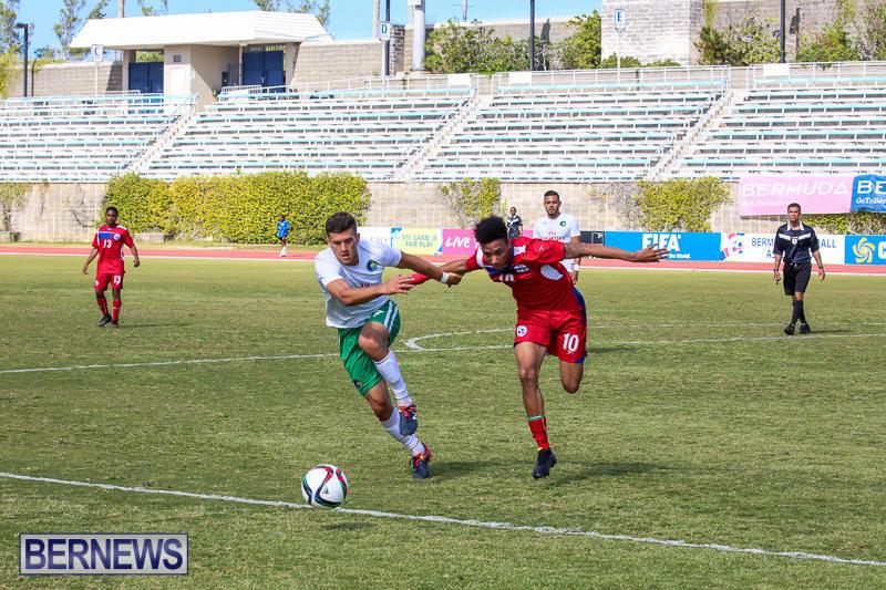 Bermuda-Select-vs-New-York-Cosmos-Football-March-19-2017-90