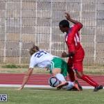Bermuda Select vs New York Cosmos Football, March 19 2017-91