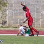 Bermuda Select vs New York Cosmos Football, March 19 2017-92
