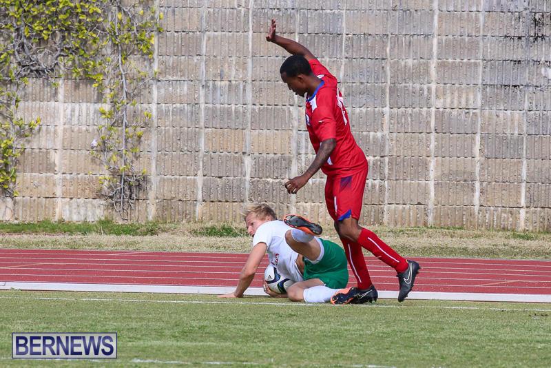 Bermuda-Select-vs-New-York-Cosmos-Football-March-19-2017-92
