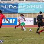 Bermuda Select vs New York Cosmos Football, March 19 2017-93