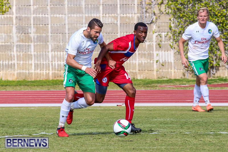 Bermuda-Select-vs-New-York-Cosmos-Football-March-19-2017-94