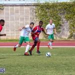 Bermuda Select vs New York Cosmos Football, March 19 2017-95