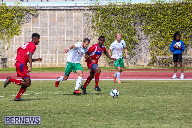 Bermuda-Select-vs-New-York-Cosmos-Football-March-19-2017-95