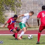 Bermuda Select vs New York Cosmos Football, March 19 2017-96