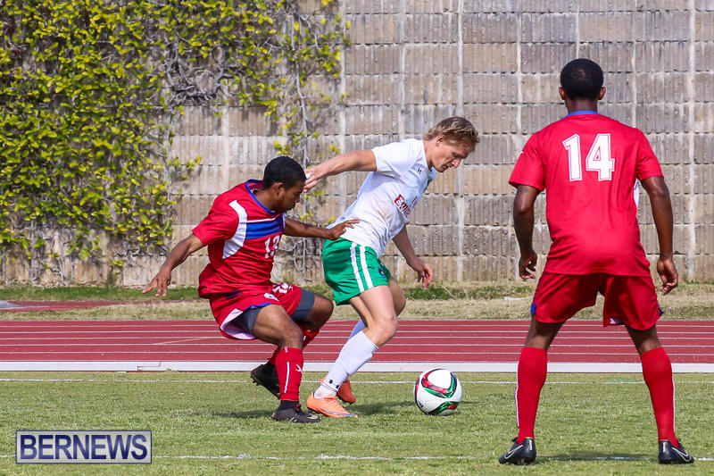Bermuda-Select-vs-New-York-Cosmos-Football-March-19-2017-96