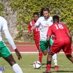 Bermuda Select vs New York Cosmos Football, March 19 2017-97