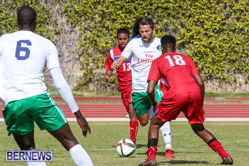 Bermuda-Select-vs-New-York-Cosmos-Football-March-19-2017-97