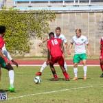 Bermuda Select vs New York Cosmos Football, March 19 2017-98
