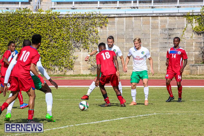 Bermuda-Select-vs-New-York-Cosmos-Football-March-19-2017-98