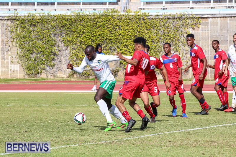 Bermuda-Select-vs-New-York-Cosmos-Football-March-19-2017-99