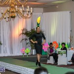Blossoming Beauty Hair Show Bermuda, March 25 2017-11