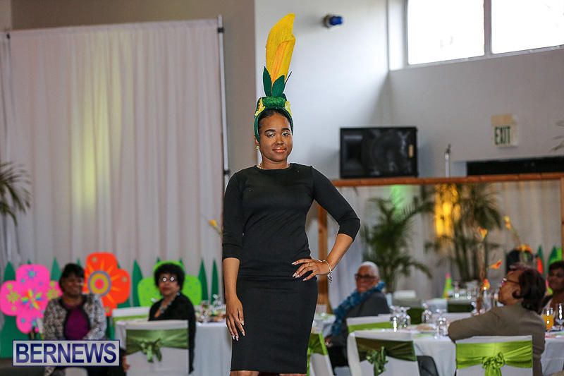 Blossoming-Beauty-Hair-Show-Bermuda-March-25-2017-12