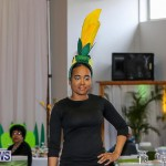 Blossoming Beauty Hair Show Bermuda, March 25 2017-13