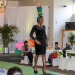 Blossoming Beauty Hair Show Bermuda, March 25 2017-16