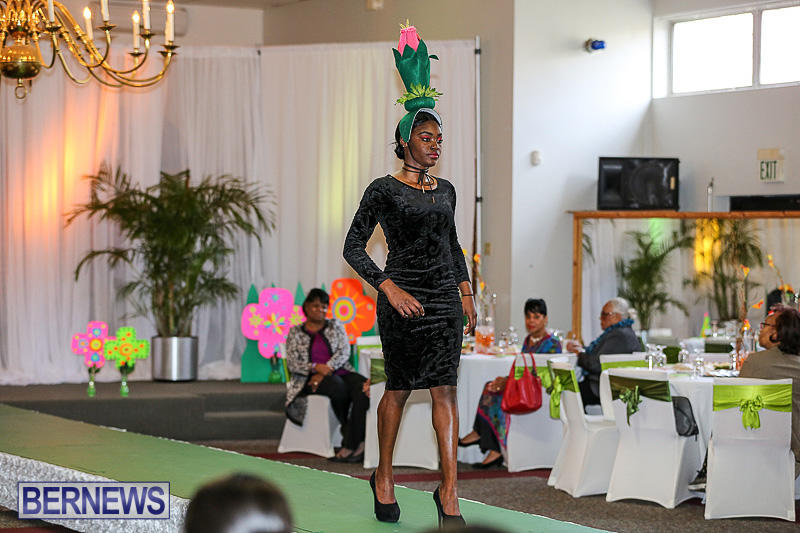 Blossoming-Beauty-Hair-Show-Bermuda-March-25-2017-16