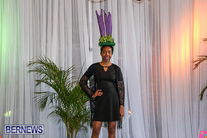 Blossoming-Beauty-Hair-Show-Bermuda-March-25-2017-18