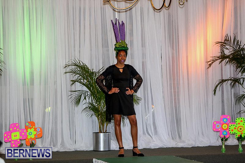 Blossoming-Beauty-Hair-Show-Bermuda-March-25-2017-20
