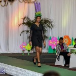 Blossoming Beauty Hair Show Bermuda, March 25 2017-21