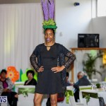 Blossoming Beauty Hair Show Bermuda, March 25 2017-22