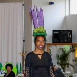 Blossoming Beauty Hair Show Bermuda, March 25 2017-23