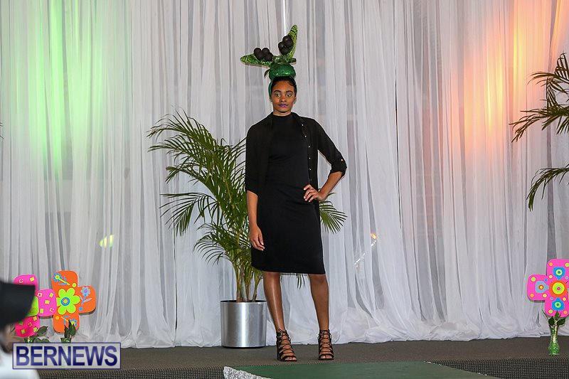 Blossoming-Beauty-Hair-Show-Bermuda-March-25-2017-24