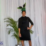 Blossoming Beauty Hair Show Bermuda, March 25 2017-25