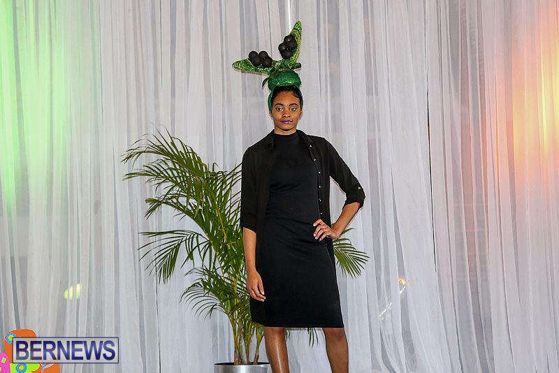 Blossoming-Beauty-Hair-Show-Bermuda-March-25-2017-25
