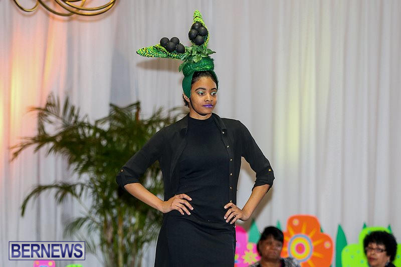 Blossoming-Beauty-Hair-Show-Bermuda-March-25-2017-26