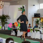 Blossoming Beauty Hair Show Bermuda, March 25 2017-27